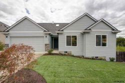 Photo of 508 Starlight Wy, Philomath, OR 97370 (MLS # 737361)
