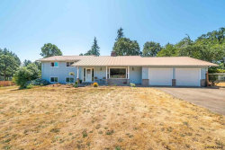 Photo of 6014 Gath Rd, Salem, OR 97317 (MLS # 737389)
