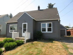 Photo of 1421 SW 9th St, Dallas, OR 97338-2374 (MLS # 737394)