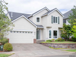 Photo of 3395 NW Poppy Dr, Corvallis, OR 97330 (MLS # 737415)