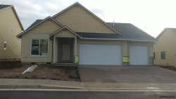 Photo of 9966 Fox (Lot #34) St, Aumsville, OR 97325 (MLS # 737428)