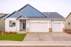 Photo of 9931 Fox (Lot #63) St, Aumsville, OR 97325 (MLS # 737431)