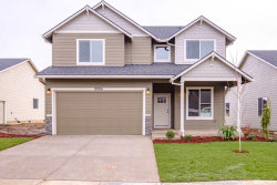 Photo of 9986 Fox (Lot #35) St, Aumsville, OR 97325 (MLS # 737433)
