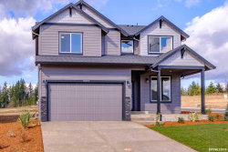 Photo of 9995 Fox (Lot #60) St, Aumsville, OR 97325 (MLS # 737437)