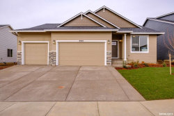 Photo of 9949 Fox (Lot #62) St, Aumsville, OR 97325 (MLS # 737442)