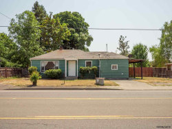 Photo of 990 S Airport Rd, Lebanon, OR 97355 (MLS # 737453)