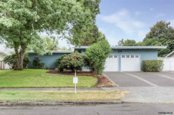 Photo of 626 Honeysuckle St N, Keizer, OR 97303-5958 (MLS # 737493)