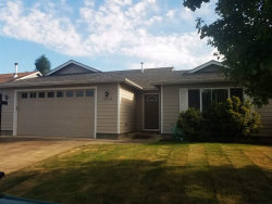 Photo of 1963 Madrona St, Monmouth, OR 97361 (MLS # 737633)
