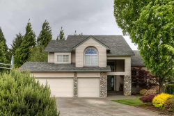 Photo of 504 SW Mistmaiden Ct, Sublimity, OR 97385 (MLS # 737657)