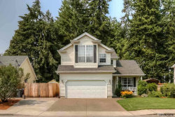 Photo of 7731 St Charles St NE, Keizer, OR 97303 (MLS # 737693)