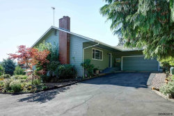 Photo of 5054 East View Ln NE, Silverton, OR 97381 (MLS # 737712)