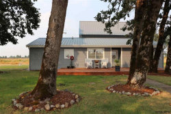 Photo of 13621 Marion Rd SE, Turner, OR 97392 (MLS # 737714)