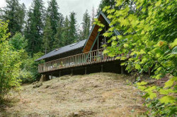 Photo of 9902 North Fork (& 9910) Ln SE, Lyons, OR 97358 (MLS # 737730)