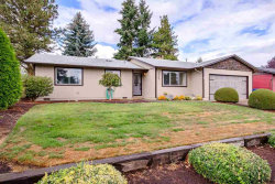 Photo of 2259 Aldine Dr NE, Keizer, OR 97303-1910 (MLS # 737765)