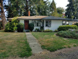 Photo of 14020 S Pacific Hwy W, Monmouth, OR 97361 (MLS # 737781)