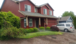 Photo of 691 Griffin Dr, Monmouth, OR 97361 (MLS # 737828)