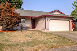 Photo of 1889 Tecumseh St NE, Keizer, OR 97303 (MLS # 737833)