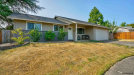 Photo of 1165 Howard Ct, Independence, OR 97351 (MLS # 737846)