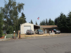 Photo of 519 S 5th St, Jefferson, OR 97352 (MLS # 737862)