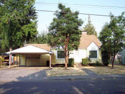 Photo of 2126 Park Av NE, Salem, OR 97301-7434 (MLS # 737909)