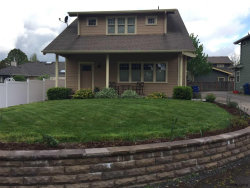 Photo of 996 Delta Dr NE, Keizer, OR 97303 (MLS # 737912)