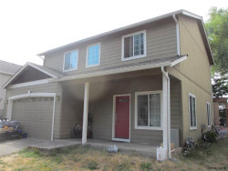 Photo of 1238 Barnick Rd NE, Keizer, OR 97303 (MLS # 737932)