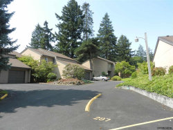 Photo of 287 McNary Heights Dr N, Keizer, OR 97303 (MLS # 737972)