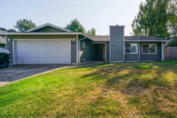 Photo of 6862 Birchwood Ct N, Keizer, OR 97303 (MLS # 738009)