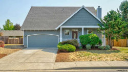 Photo of 2522 Concord St, Woodburn, OR 97071 (MLS # 738010)