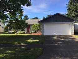 Photo of 3024 Edgewood Av NE, Salem, OR 97301 (MLS # 738056)