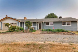 Photo of 6472 Little Rd SE, Turner, OR 97392 (MLS # 738065)