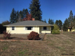 Photo of 3533 Jefferson Marion Rd SE, Jefferson, OR 97352 (MLS # 738069)