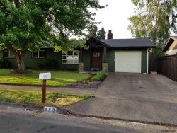 Photo of 409 28th Av SE, Albany, OR 97322 (MLS # 738074)