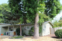 Photo of 75 Ivy Ln E, Monmouth, OR 97361 (MLS # 738076)