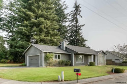Photo of 207 SE Division St, Sublimity, OR 97385 (MLS # 738126)
