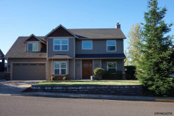 Photo of 346 NW Reed Ln, Dallas, OR 97338 (MLS # 738128)