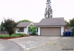 Photo of 1708 Kelly St NE, Keizer, OR 97303 (MLS # 738146)