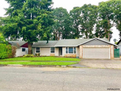 Photo of 5548 Boundary Dr S, Salem, OR 97306 (MLS # 738151)