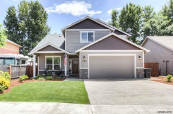 Photo of 1165 SW Linden Ln, Dallas, OR 97338 (MLS # 738153)