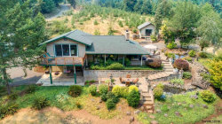 Photo of 16900 NW Cook Rd, McMinnville, OR 97128 (MLS # 738171)