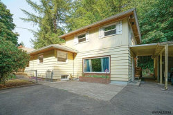 Photo of 3950 Croisan Creek Rd S, Salem, OR 97302-9474 (MLS # 738180)