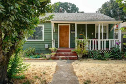 Photo of 2226 Hyde St SE, Salem, OR 97301 (MLS # 738188)