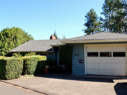 Photo of 715 Tillman Av SE, Salem, OR 97302 (MLS # 738193)