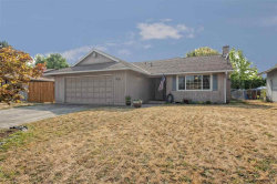 Photo of 1155 Swallow Dr NE, Salem, OR 97301 (MLS # 738195)