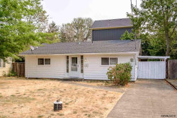 Photo of 829 NW 27th St, Corvallis, OR 97330 (MLS # 738201)