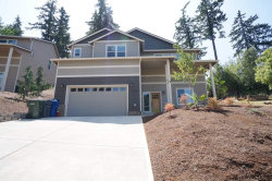 Photo of 2494 Crestbrook Dr NW, Salem, OR 97304-2751 (MLS # 738203)