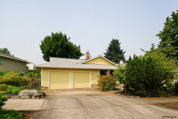 Photo of 2679 Ojai Dr NW, Salem, OR 97304 (MLS # 738210)
