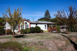 Photo of 249 Columbia, Jefferson, OR 97352 (MLS # 738216)