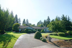 Photo of 5885 Barcelona Dr SE, Salem, OR 97317 (MLS # 738223)