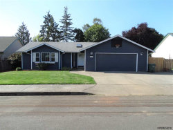 Photo of 273 Suzana St E, Monmouth, OR 97361 (MLS # 738230)